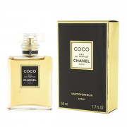 Chanel Coco Eau De Parfum 50 ml (woman)