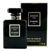 Chanel Coco Noir Eau De Parfum 50 ml (woman)