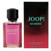 JOOP Homme Eau De Toilette 125 ml (man)